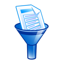 Filter_data