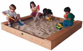 Sandbox_kids
