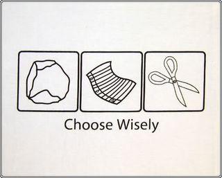 ChooseWisely_Fullpic_2