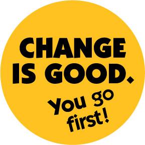 Change3