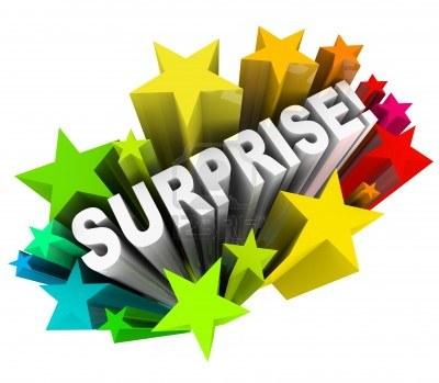 """Résultat de recherche d'images pour """"surprise"""""""