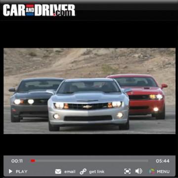 Car_compare