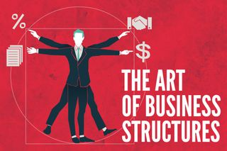 Business_structures
