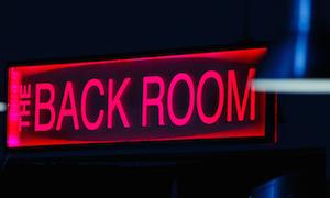 Back_room
