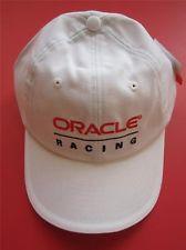 Oracle_hat2