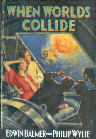 When_Worlds_Collide_Book_Cover