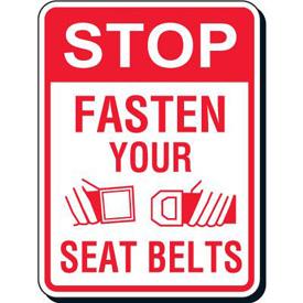 Fasten_Seat_Belt_Safety_Sign_SC1083-ba