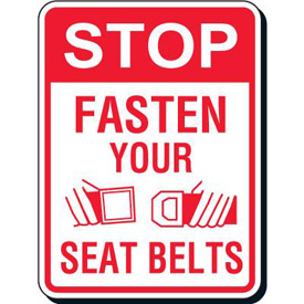 Fasten_Seat_Belt_Safety_Sign_SC1083-ba