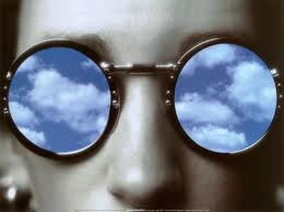Cloudeye