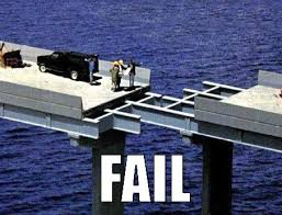 Bridge_fail