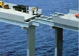 Bridge_fail_to_meet