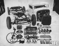 Building_a_car