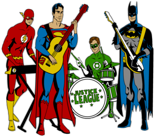 Justice_league.band