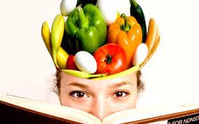 Brain_food2