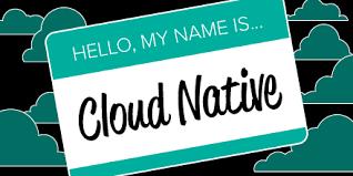 Cloud_native