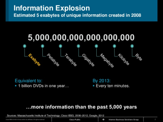 Info_explosion