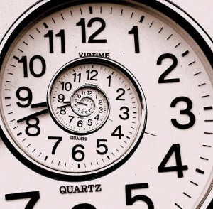 Time_is_short