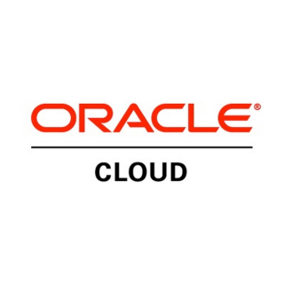 Oracle_cloud_logo